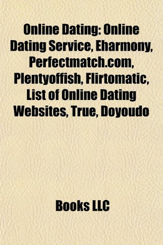 online χρονολογικά ραντεβού ραγιαχμαντρί
