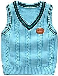 e39dee5e444c Boy s Sweater Vests