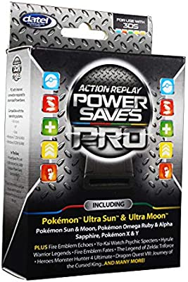 ⛔ Action replay 3ds download free | CTRPluginFramework