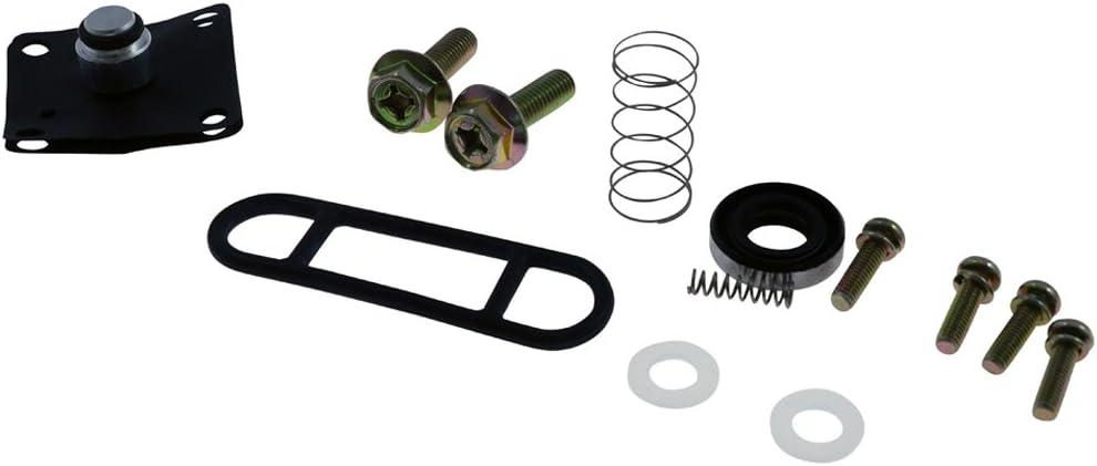 Essence Robinet Kit de r/éparation pour Suzuki FCK de 24