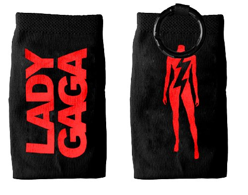 lady-gaga-the-mobile-collection-soft-case-for-iphone-4s-4-charged-in-black