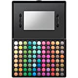 88 Color Eyeshadow Original Matte Palette (Improved Version)