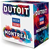 The Montreal Years [35 CD Box Set]