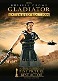 DVD : Gladiator