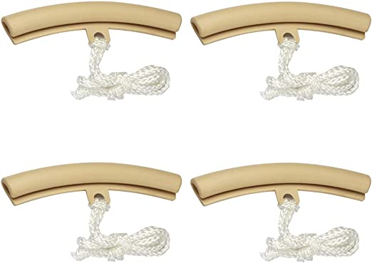 Protecteurs de Pneu pour Montage D/émonte Pneus Couverture de Protection Jante DEDC 4 Pcs Protections de Jante Voiture Moto Prot/ège Bord de Roue