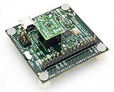 Freescale Proximity Sensor Toolbox Evaluation Kit PN:KITMPR03XEVM