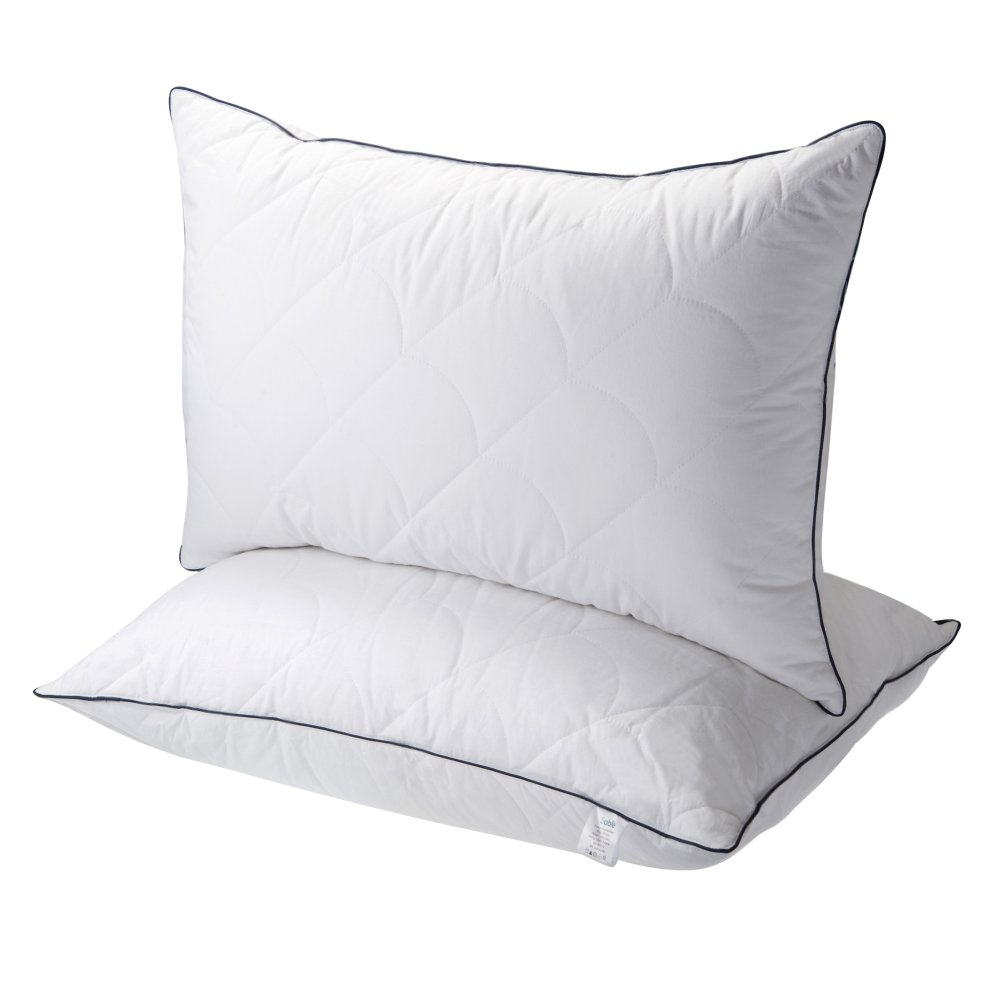 columbia cooling pillow