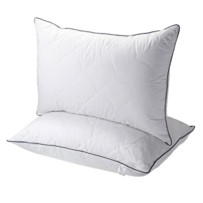Sable Pillows for Sleeping Review