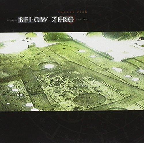 Below Zero - Zero Store Below