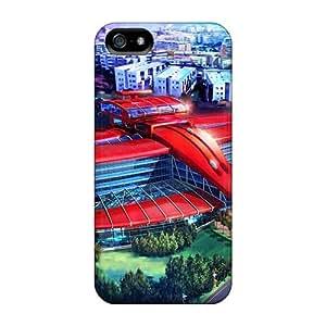 DannyLCHEUNG Iphone 5/5s Comfortable Phone Hard Covers Unique Design Vivid Disney Movie 2015 Image [qFs980Snqy]