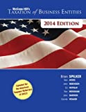 McGraw-Hill's Taxation of Business Entities, 2014 Edition