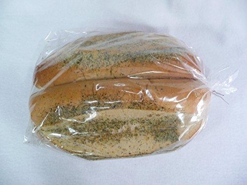 bread bags plastic - 6