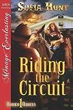 Riding the Circuit, Sofia Hunt, 1610349520