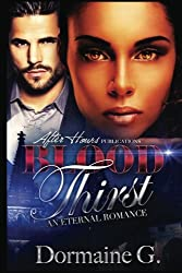 Blood Thirst: An Eternal Romance
