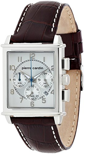 pierre cardin Chronograph Watch PC-775 Men