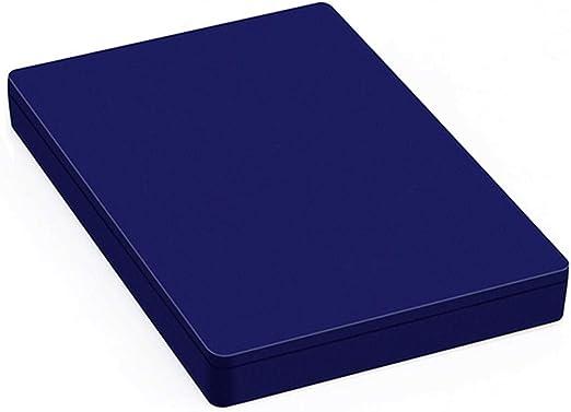 外付けハードディスク HCGS HDD 2.5