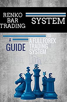 Free renko bar trading systems