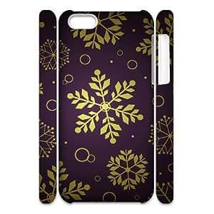 Beautiful Flower Wholesale DIY 3D Cell Phone Case Cover for iPhone 5C, Beautiful Flower iPhone 5C 3D Phone Case