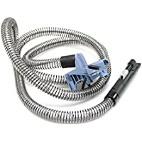 Hoover 304335001 Carpet Cleaner Hose Assembly Genuine Original Equipment Manufacturer (OEM) part