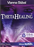 Theta Healing Advanced - Best Moments