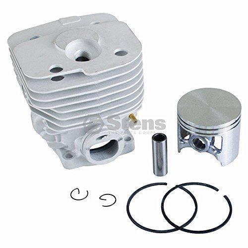 Hand Cylinder Mower (Cylinder Assembly / Husqvarna 506 15 55-06 Lawn Mower Replacement Parts --P#EWT43 65234R3FA612832)