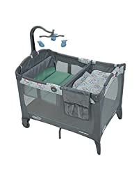 Graco Pack 'n Play Change 'n Carry Playard,Cleo BOBEBE Online Baby Store From New York to Miami and Los Angeles