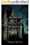 Murder at the Painted Lady