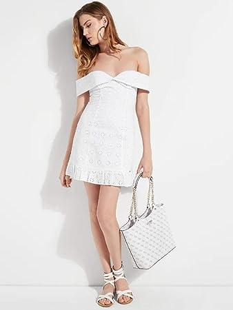 Guess Krin Dress Vestido para Mujer