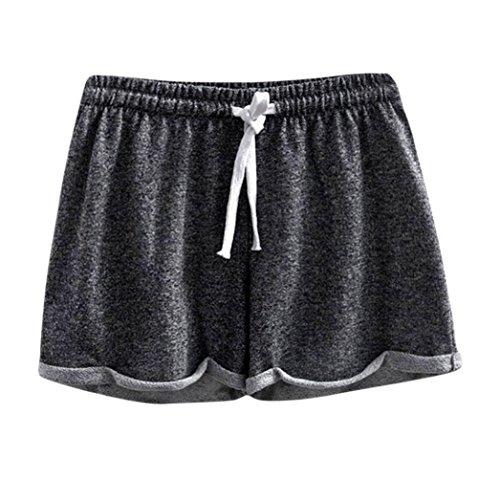 ITISME Jeanshosen Nero Impero Jeans Donna xFXS6q