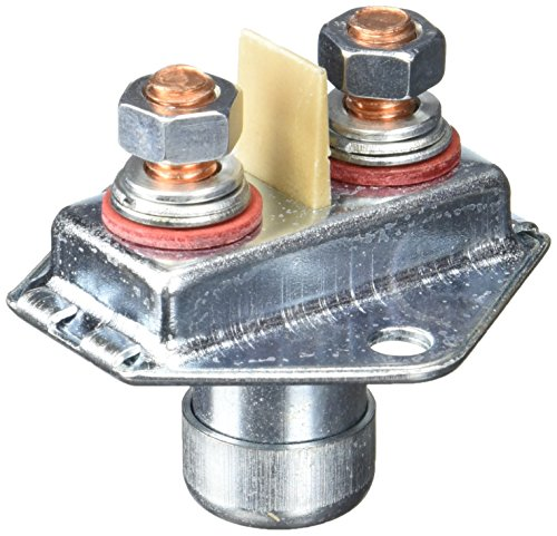 Standard Motor Products SS564 Solenoid ()