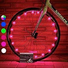 5 Best Bikes For Girls 2019 Two Wheeling Tots