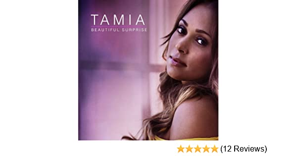tamia if i were you mp3 download waptrick