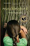 """""""Mockingbird"""" av Kathryn Erskine"""