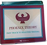 img - for Phoenix Theory - Fast Track to Realtime Writing book / textbook / text book