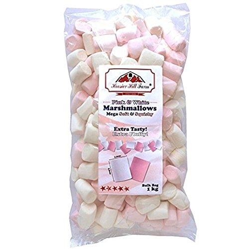 bestoyard marshmallow  Marshmallow the best Amazon price in