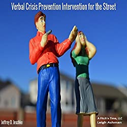 Verbal Crisis Prevention