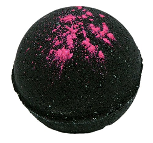 3043 Rose (Bath Bomb 5.5 oz Black Cherry)