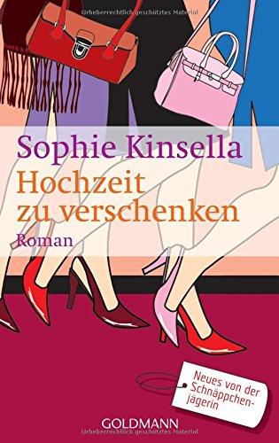 Download Hochzeit Zu Verschenken Book Pdf Audio Idte8uqn6