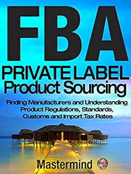 how to find products fba