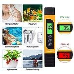 Misuratore-PH-Acqua-Misuratore-TDS-EC-PH-Tester-per-Piscina-4-in-1ATC-Retroilluminato-LCD-Misura-PH-PiscinaAcquarioHome
