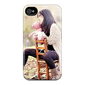 Anti-scratch And Shatterproof Remember When Phone Cases For Iphone 6/ High Quality Cases