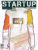 img - for The Startup Monthly (Launch Issue - Winter 2014) book / textbook / text book
