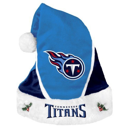 2cac67abc5a71 Tennessee Titans – Football Theme Hats