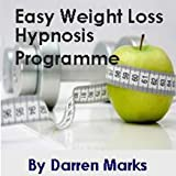The Easy Weight Loss Programme