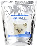 Pet Ag Kitten Milk Replacer (KMR) Powder Formula 5 Pounds