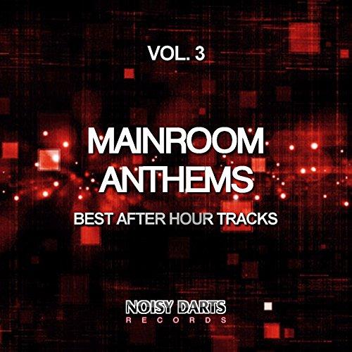Onto the Beat (Mental Drops Remix) (Best Techno Beat Drops)