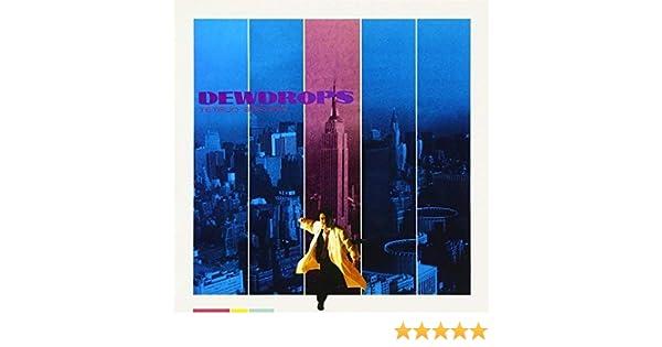 Dewdrops : Tetsuo Sakurai: Amazon.es: Música