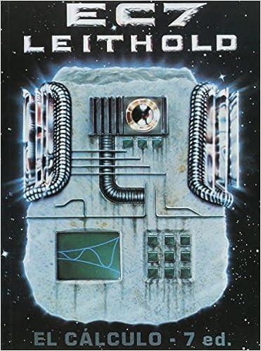 libro de calculo diferencial de leithold