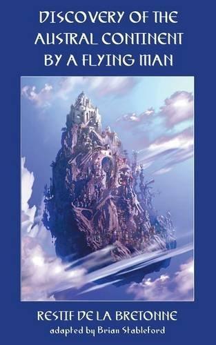 Nicolas Edme Restif De La Bretonne [Pdf/ePub] eBook