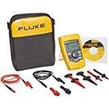 Fluke 709H Loop Calibrator with Hart Communication
